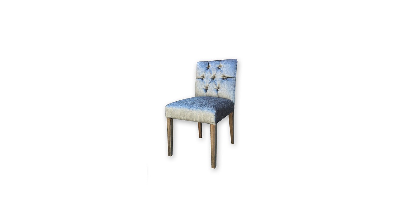 Stacey Dining Chair