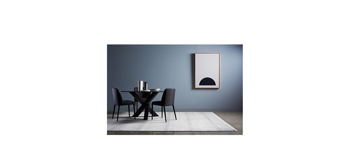 Halo Dining Table
