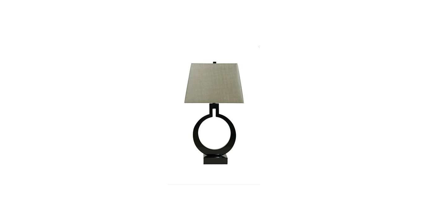 B259L Table Lamp