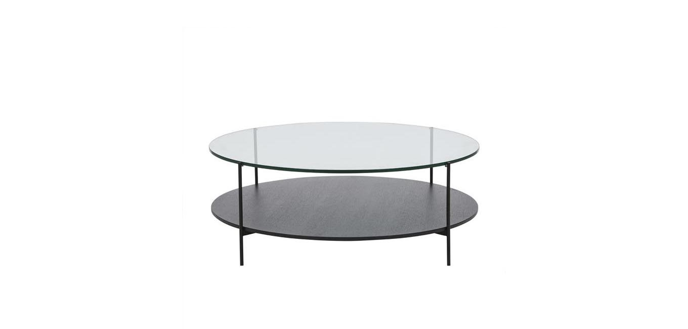 Clermont Coffee Table