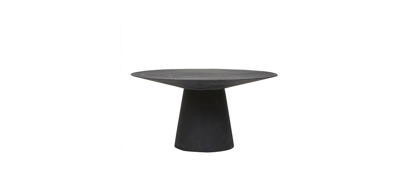 Livorno Dining Table