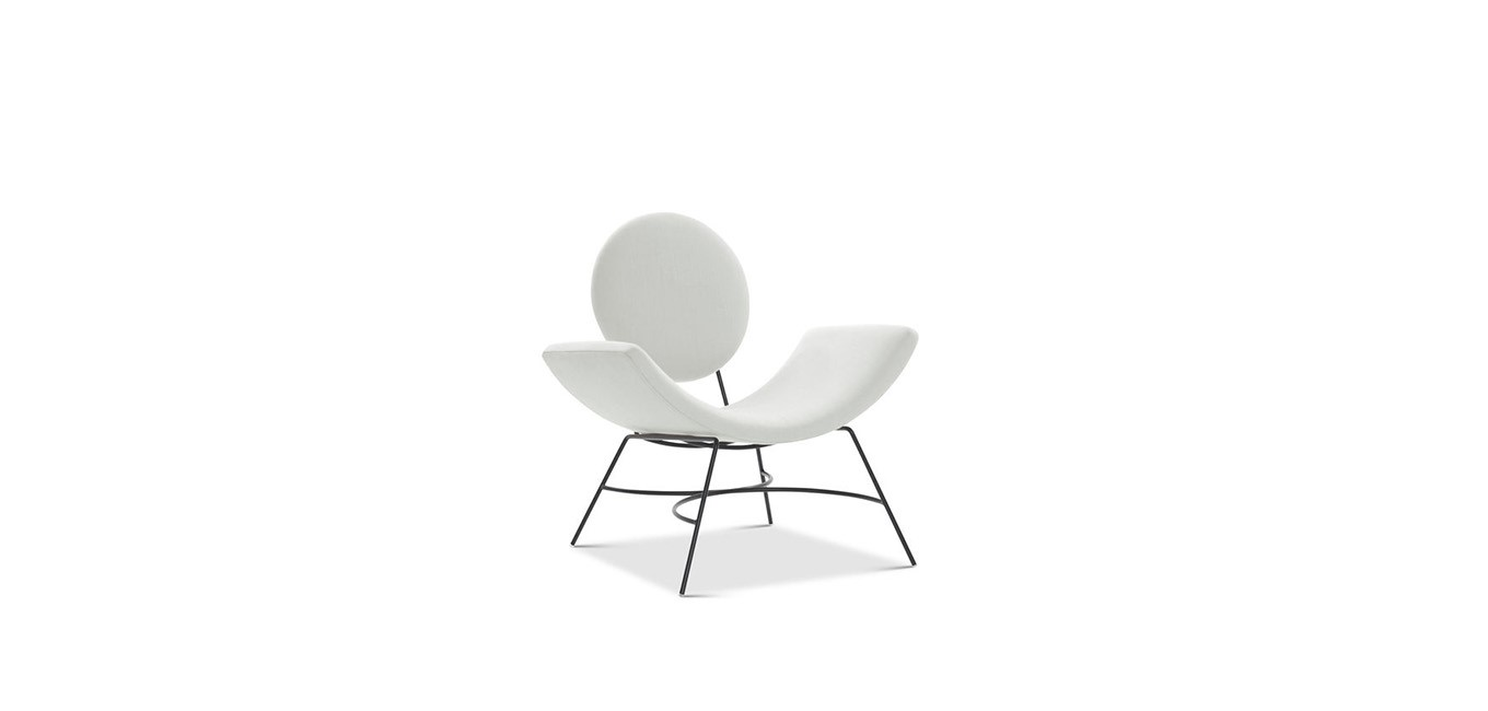Elroy Occasional Chair