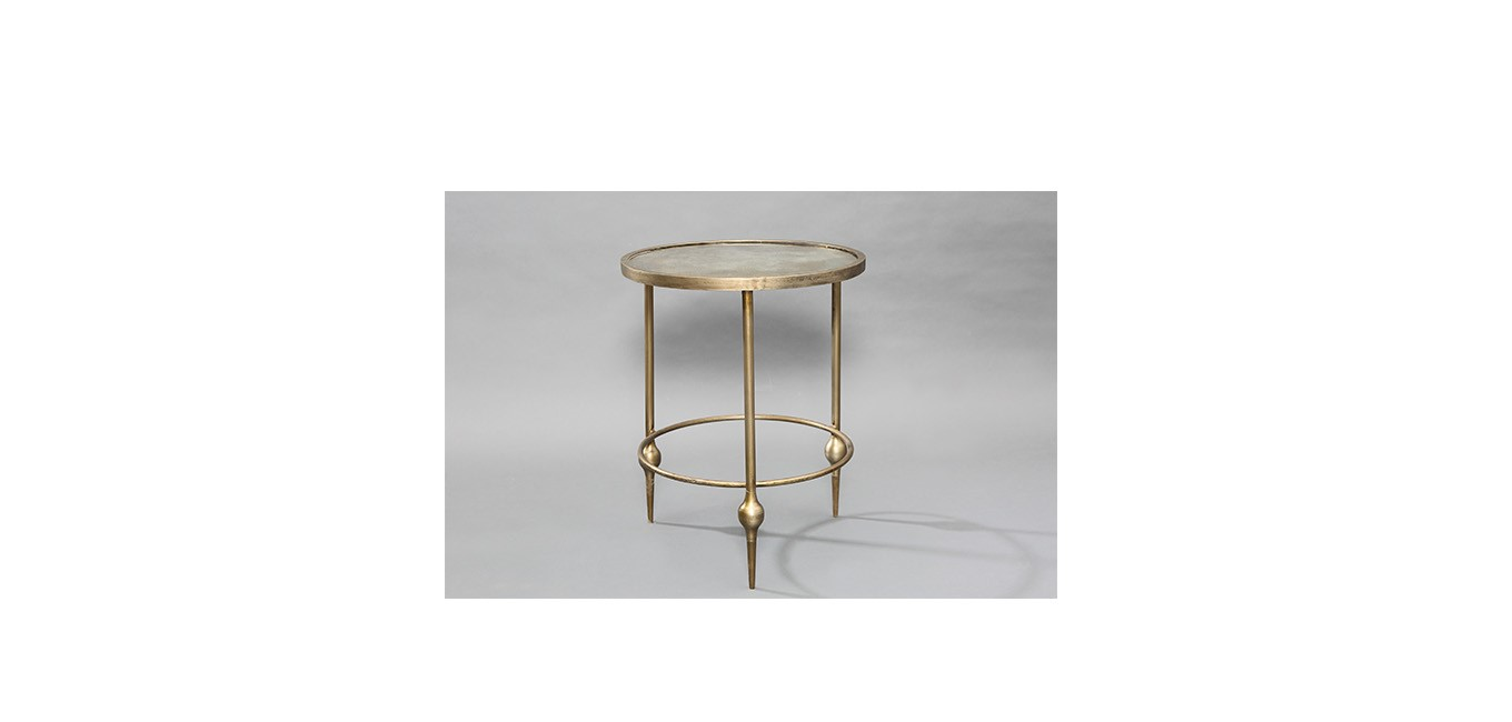 Memo Side Table
