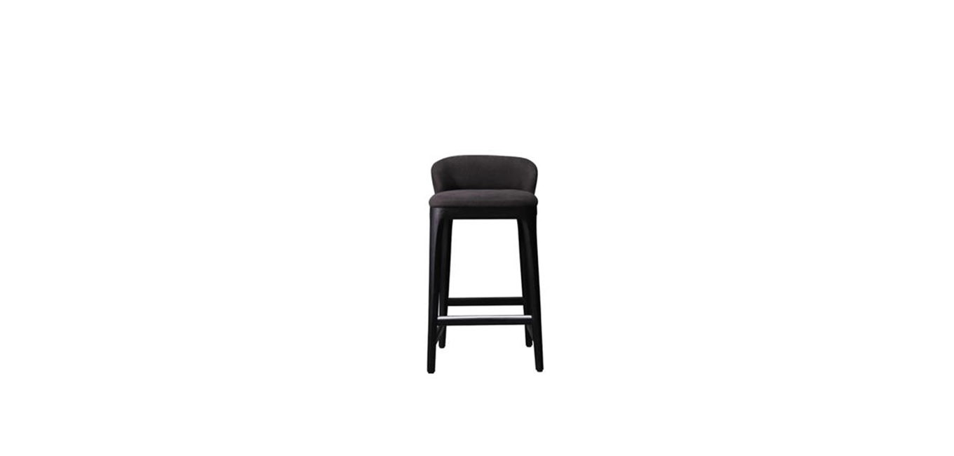 Nassau Kitchen Stool